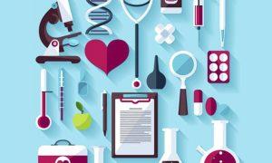 Online Medical Website Promotion