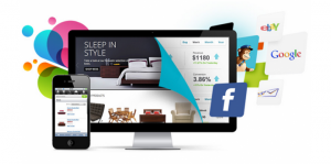 ecommerce shopping website promotion stratergy